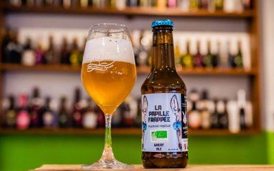 La meilleure bière locale en Meurthe-et-Moselle